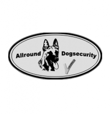 Allround Dogsecurity