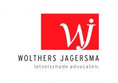 Wolthers Jagersma Advocaten