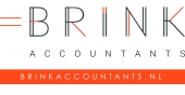 Brink Accountants